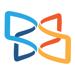 166.PDF阅读器Xodo Docs