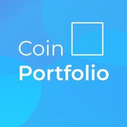 Coin Portfolio & Tracker