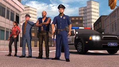 Grand Miami Sniper Gang screenshot 1