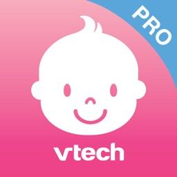 MyVTech Baby Pro