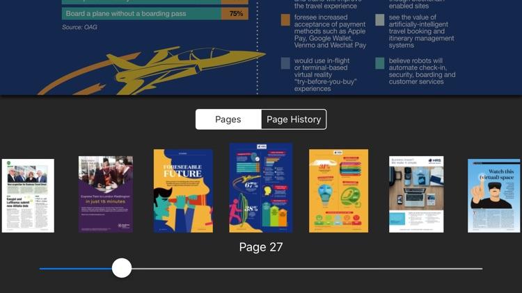 Buying Business Travel screenshot-4