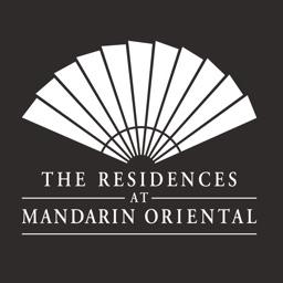 MO Residences