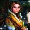 神秘海域:宝藏末路探险