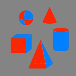 Volume and Geometry