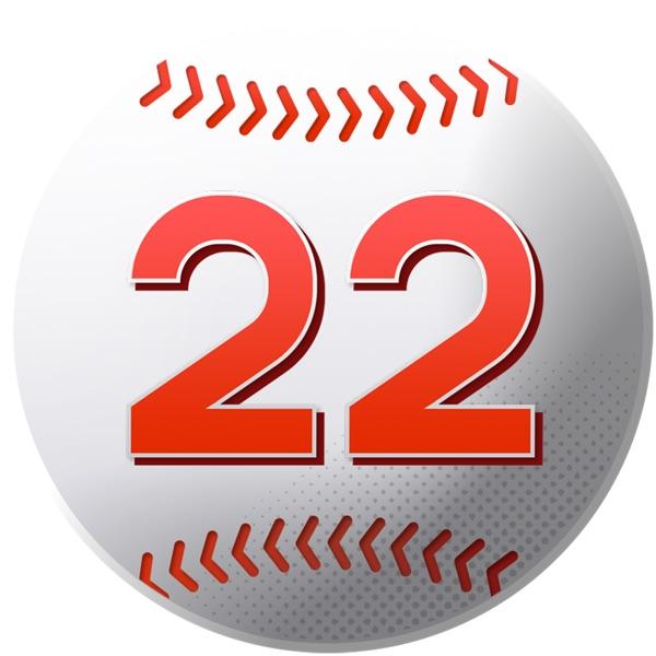 OOTP Baseball 22