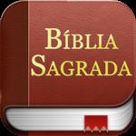 A Bíblia Sagrada pour pc