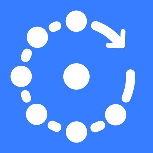 Fing - Netzwerk-Scanner