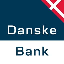 Mobilbank DK – Danske Bank
