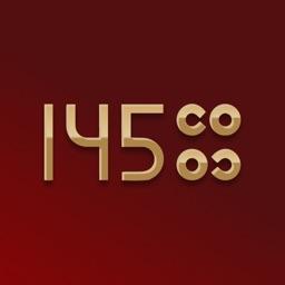 145CO