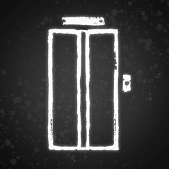 The Secret Elevator Remastered Обзор приложения