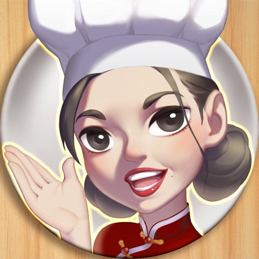 Download YourChineseRestaurant free for iPhone, iPod and iPad