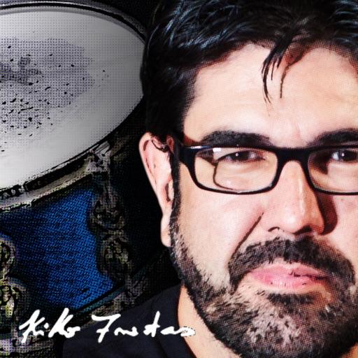 Kiko Freitas - Drum Lessons
