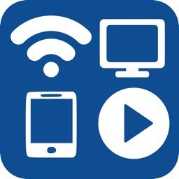 Cast Web Videos to TV |Castify