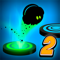 App Icon for Give It Up! 2: Rhythm Dash App in Singapore IOS App Store