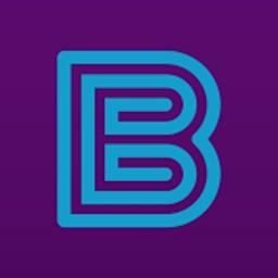 EconomicoNet App