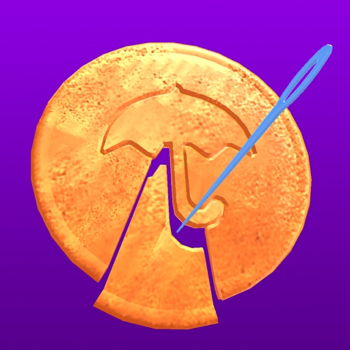 All Challenges - survival game icon