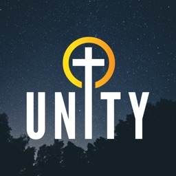 Unity Baptist Church - GC