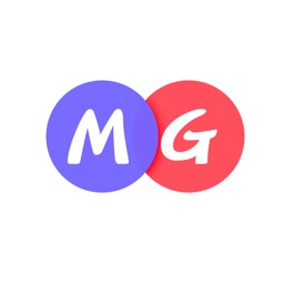 MG - Go to bed