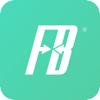 ITPM ApS - FUT 22 Draft, Builder - FUTBIN アートワーク