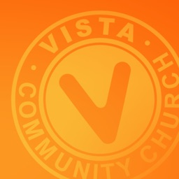 Vista Community Church App