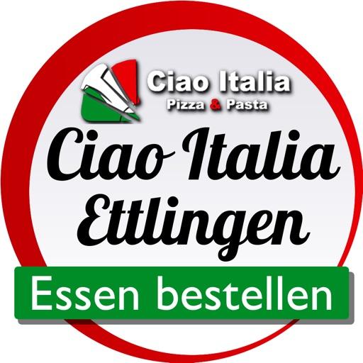 Ciao Italia Ettlingen
