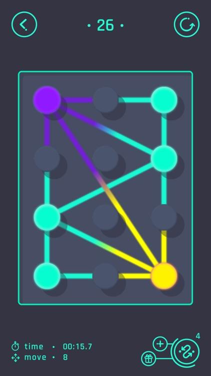 Dotcraft. screenshot-3