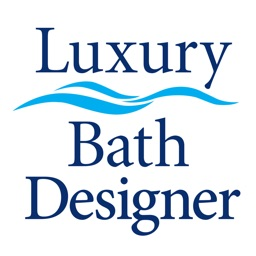 Bath Designer by Luxury Bath