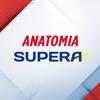 ANATOMIA – SUPERA