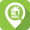 Nhabaola - Tìm Nhà 3s