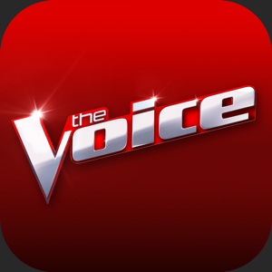 The Voice Australia - Entertainment app