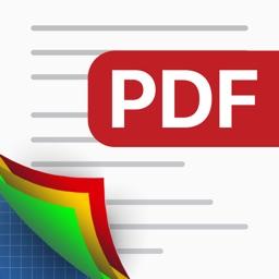 PDF Office Max, Edit & Convert