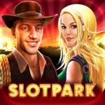 Slotpark - Gokautomaten