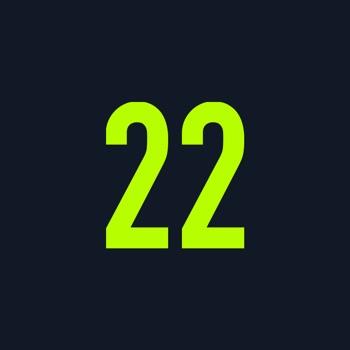 FUTFinder - FUT 22 Players