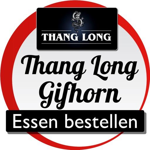Thang Long Gifhorn