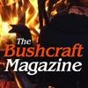 The Bushcraft Magazine