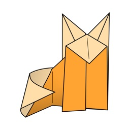 Learn How to Make Origami