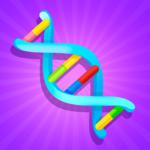 DNA Evolution 3D pour pc
