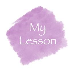 MyLesson-for teachers