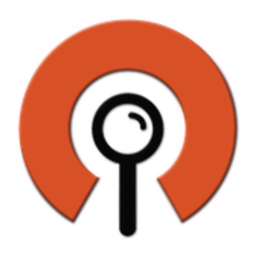 Best VPN Proxy OvpnSpider