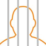 California Crime Finder-iPhone