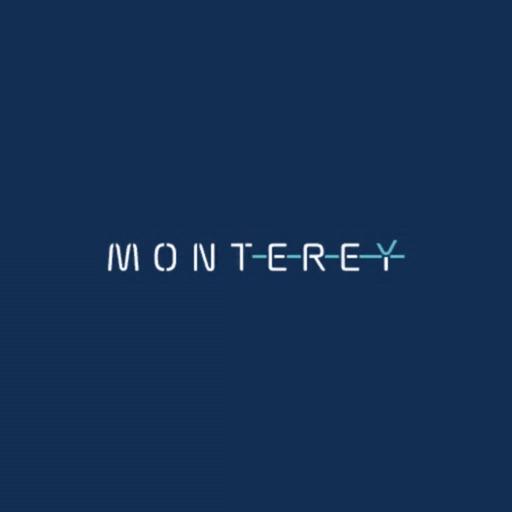 Monterey Vitta RA