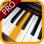 Piano Melody Pro