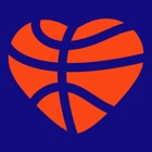 МЛБЛ - Мы Любим Баскетбол