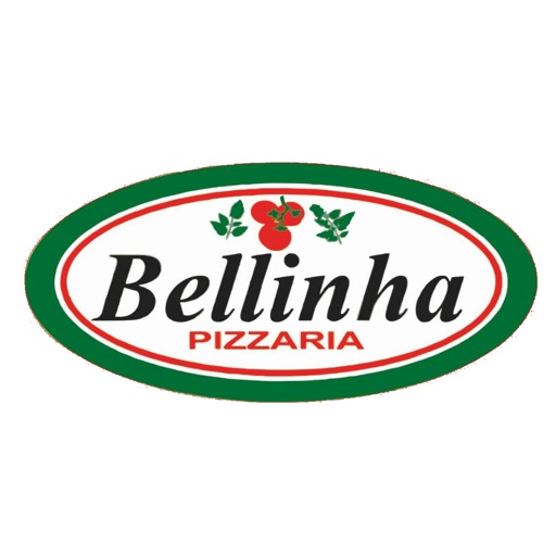 Pizzaria  Bellinha