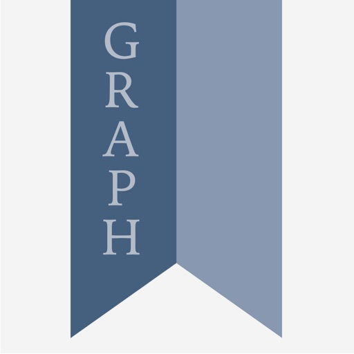 graph paper by adam mcelhaney