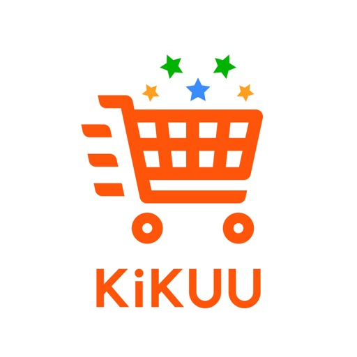 KiKUU: Online Shopping Mall