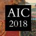 19.AIC MTG 2018