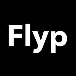Flyp: Sell Clothes with a Pro