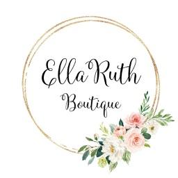 Ella Ruth Boutique