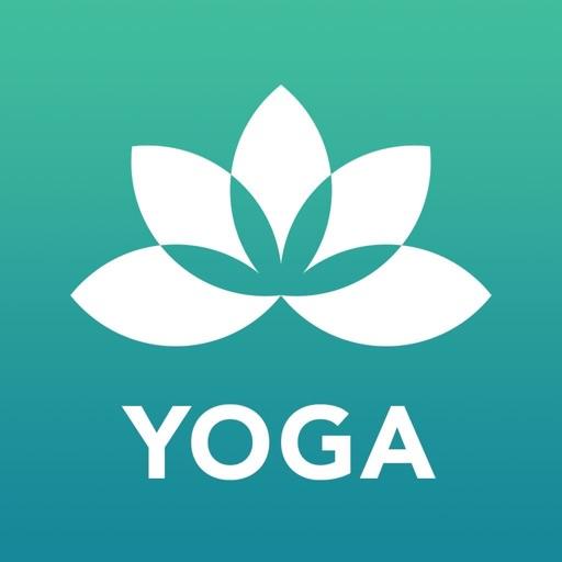 Yoga Studio: Home Yoga Classes